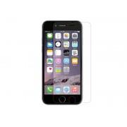 Folia ochronna na ekran do iPhone 6 Plus