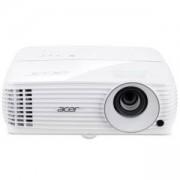 Проектор Acer H6530BD, DLP 3D, резолюция: 1920 x 1200 (WUXGA), яркост: 3500Lm, контраст: 10,000:1, MR.JQ511.001
