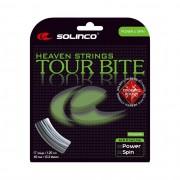 Solinco Tour Bite Diamond Rough Set 1.20