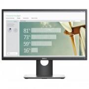 "DELL 21.5"" E2216HV LED monitor"