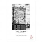 Hahnemuhle Photo Luster 260g A4 Box 25 vel