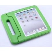 Kinder iPad 2, 3 en 4 Hoes Standaard