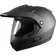 Origine Helmets Gladiatore Casca Moto BLUETOOTH Marime XL 60-61 cm