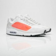 Nike Air Max 90 Ns Gpx Neutral Grey/Bright Crimson/Light Crimson