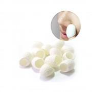 Coconi de mătase pentru puncte negre COSRX Blackhead silk finger ball