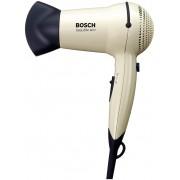 Сешоар за коса Bosch beautixx eco PHD3200