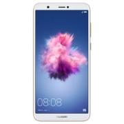 Huawei mobilni telefon P Smart Zlatna DS