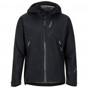 Geacă bărbați Marmot Knife Edge Jacket Dimensiuni: M / Culoarea: negru