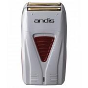 Akumulátorový holicí strojek Andis ProFoil Shaver