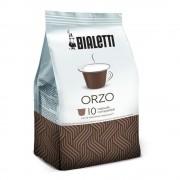 CAPSULE Compatibile Nespresso ORZO cutie 10 buc