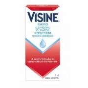 Visine Classic szemcsepp 15ml -