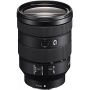 Objektiv za digitalni foto-aparat Sony SEL 24-105mm F4 G