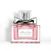 Christian Dior Miss Dior Absolutely Blooming Apă De Parfum 30 Ml
