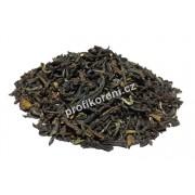 Profikoření - DARJEELING - černý čaj (500g)