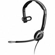 SENNHEISER CC 510 Over the head, monaural headset