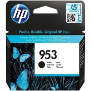 CARTUCHO NEGRO HP Nº953 - 1000 PAGINAS - COMPATIBLE CON ALL-IN-ONE OFFICEJET PRO 8710/8720/8740 - OFFICEJET PRO 8210/8715/8730