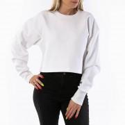 Champion Sweatshirt 112692 WW001