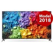 "Televizor Super UHD LG 139 cm (55"") 55SK7900PLA, Ultra HD 4K, Smart TV, webOS 3.5, Wi-Fi, CI+"