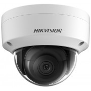 Hikvision DS-2CD2125FWD-IS (2.8MM) kültéri IP dome kamera