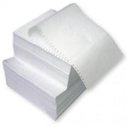 Хартия за принтер A4, 1 непрекъснат режим на копиране, 1800 листа