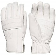 Toni Sailer Jace Glove bright white