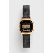 Casio - Часовник LA670WEMB -1EF
