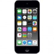 Apple iPod Touch 6 16 GB Gris espacial