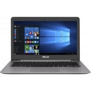 ASUS VivoBook X541UA-DM1223 15.6 / F-HD / I3-7100U / 4GB / 256GB / W10Pro
