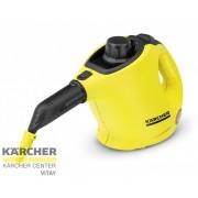 KÄRCHER SC 1 kézi gőztisztító