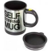 Greaterscap self string mug Personal Coffee Maker(Multicolor)