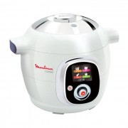 Moulinex Cookeo CE7061
