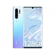 Huawei Smartphone P30 Pro (6.47'' - 8 GB - 128 GB - Cristal)