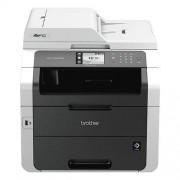 Brother MFC-9330CDW - Impressora multi-funções - a cores - LED - Legal (216 x 356 mm) (original) - A4/Legal (media) - até 22 pp