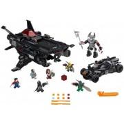 Lego Flying Fox: luftattack med Batmobile - LEGO 76087 DC Comics Justice League