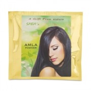 Pure Amla Powder for Hair 100 grams