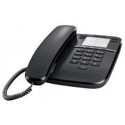 Phone, Gigaset DA310, Black (1010019)