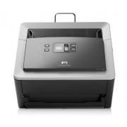 HP Scanner scanjet 7800 (l1980a) Nieuw in doos