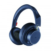 Plantronics Backbeat Go 600 Navy Bluetooth Слушалки