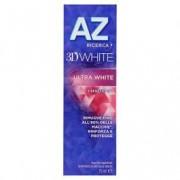 Procter & Gamble Srl Dentifricio Oral B Az 3d Ultrawhite 65 + 10 Ml