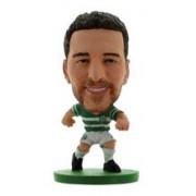 Figurina SoccerStarz Celtic Adam Matthews