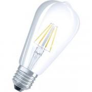 Osram Ledlamp L14.5cm diameter: 6.4cm Wit 4052899972834