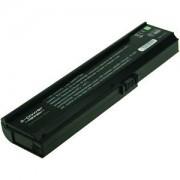 Acer BT.00603.006 Batterie, 2-Power remplacement
