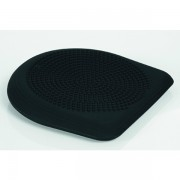 Jastuk za aktivno sedenje Dynair Wedge Plus, 400165