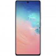 Smartphone Galaxy S10 Lite 128GB Dual SIM Prism White