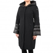 RRD Roberto Ricci Designs Winter Hybrid Zarina Lady