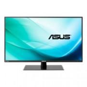 """Монитор Asus VA32AQ (90LM0300-B01970), 31.5"""" (80.01 cm) IPS панел, WQHD, 5ms, 100 000 000:1, 250 cd/m2, DisplayPort, HDMI"""
