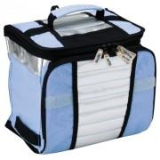 Bolsa Térmica/Cooler 7,5 Litros - Mor