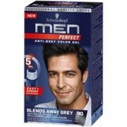 Schwarzkopf Men Perfect No. 090
