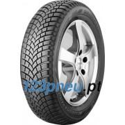 Bridgestone Blizzak LM 001 Evo ( 195/65 R15 91T )