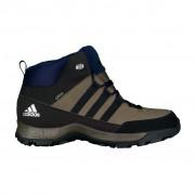 Adidas fiú cipő CW WINTER HIKER MID GTX K AQ4135